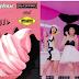 """Los netizens hablan sobre por qué a """"Ice Cream"""" de BLACKPINK no le va tan bien en las listas de música en Corea"""