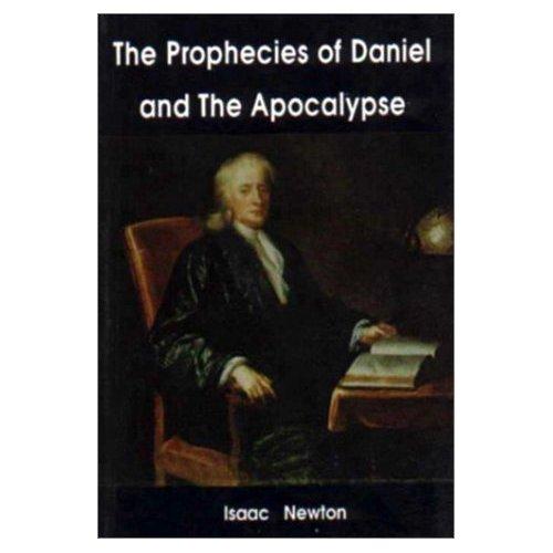 http://1.bp.blogspot.com/-bbcRWewFYe0/TWAff45xGUI/AAAAAAAAAnQ/0jFYLm143lk/s1600/newton%2527s+book.jpg