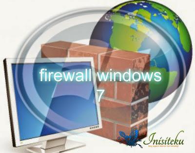 tinywall firewall gratis windows 7