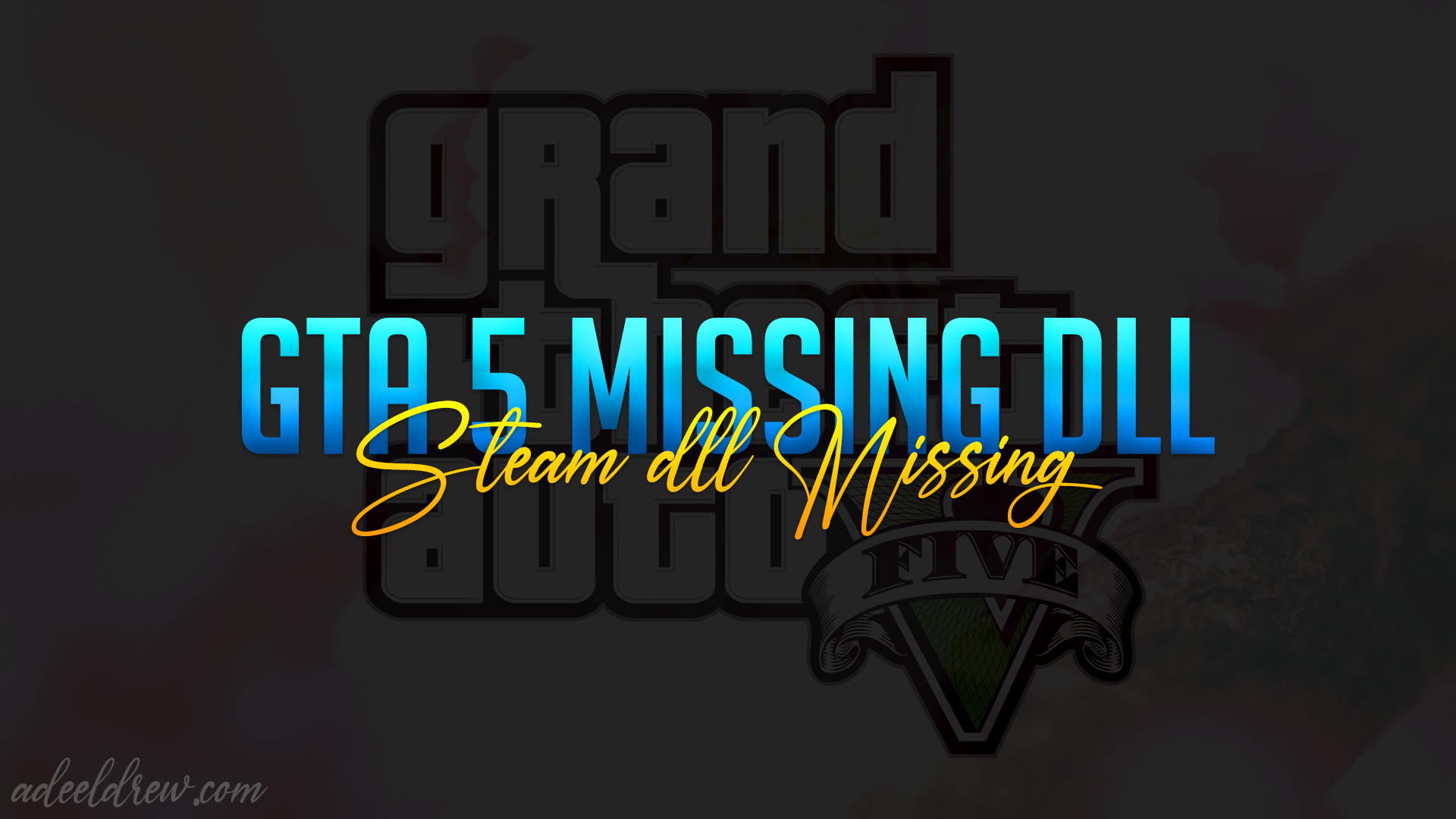 gta 5 how to fix gta 5 xinput1_3.dll is missing how to fix gta 5 isdone.dll error how to fix gta 5,gta v,gta 5 error fix how to fix gta 5 steam_api.dll missing error how to fix gta 5 xinput1_3.dll is missing error how to fix gta 5 isdone.dll gta 5 xinput1_3.dll is missing how to fix gta 5 xinput error how to fix steam_api64.dll how to fix corrupted files on gta 5 gta 5 repair tool gta v dll files free download how to verify gta v files gta 5 not installing pc gta 5 files list gta 5 fix zip download mf dll missing gta v how to fix corrupted files on gta 5 gta 5 skip verification file zip gta 5 files list gtavlauncher.exe -verify how to verify fivem files gta 5 not installing gta 5 fix zip download gta 5 executable path not found gta 5 fix launcher gta 5 won t load pc gtav installer steam failed to initialize gta 5 gta 5 can t download files can t play gta online ps4 gta 5 files missing rockstar services how to clear cache on xbox one the rockstar game services are unavailable err_gfx_d3d_init gta 5 fix 2019 gta v err_gfx_d3d_init startup err_gfx_d3d_int err_d3d_init d3d init failed err_gfx_d3d_init reddit how to fix corrupted files on gta 5 gta 5 skip verification file zip gta 5 files list gtavlauncher.exe -verify how to verify fivem files gta 5 not installing gta 5 fix zip download gta 5 executable path not found gta 5 fix launcher gta 5 won t load pc gtav installer steam failed to initialize gta 5 gta 5 can t download files can t play gta online ps4 gta 5 files missing rockstar services how to clear cache on xbox one the rockstar game services are unavailable err_gfx_d3d_init gta 5 fix 2019 gta v err_gfx_d3d_init startup err_gfx_d3d_int err_d3d_init d3d init failed err_gfx_d3d_init reddit gta 5 how to fix gta 5 gta v how to fix how to fix gta 5 online grand theft auto 5 how to fix gta 5 lag on pc how to fix gta 5 controls how to fix gta 5 isdone.dll how to fix gta 5 stop working how to fix 0xc0000142 for gta 5 how to fix fitgirl repack gta 5 gta 5 mods how to fix g