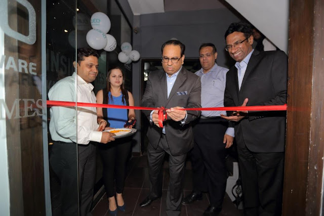 HSIL Limited launches three luxury QUEO stores in Delhi NCR, continues its strategic network expansion in key markets