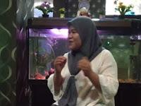 Tempat Hiburan Karaoke Keluarga Menjamur, Pemkot Bogor Diminta Serius Perhatikan Perijinan