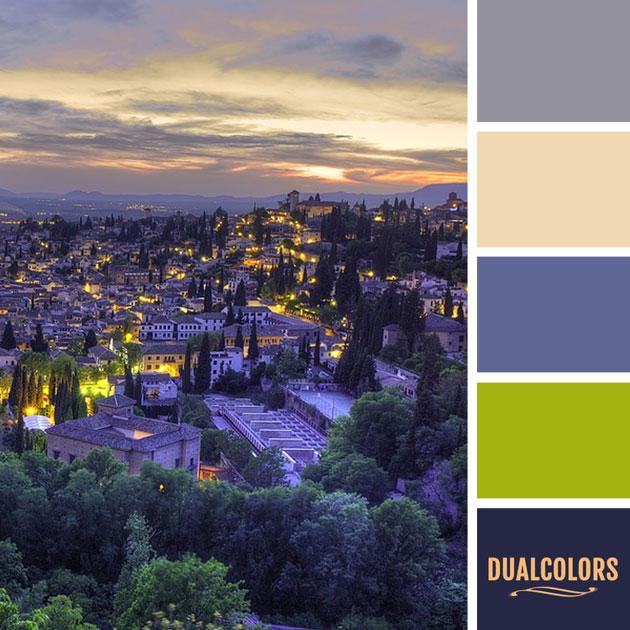 color_paleta_214