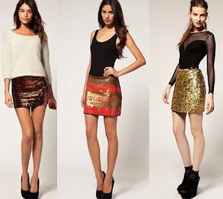 sequins-lentejuelas-fashion-moda-shopping-tendencias-trends-Chez-Agnes