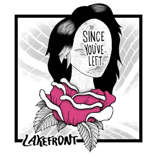Lakefront - Since You've Left (EP) (2016) - Album Download, Itunes Cover, Official Cover, Album CD Cover Art, Tracklist