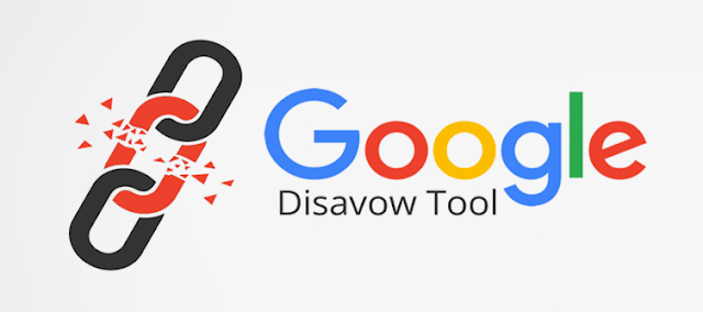 How to Use the Google Disavow Tool/How to Use Disavow Tool