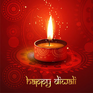 Diwali Diya Whatsapp Display Picture