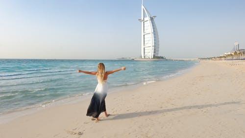 استعلام عن تاشيرة الامارات - كيف يمكن التأهل لتكون لائقًا طبيًا للحصول على تأشيرة دبي؟