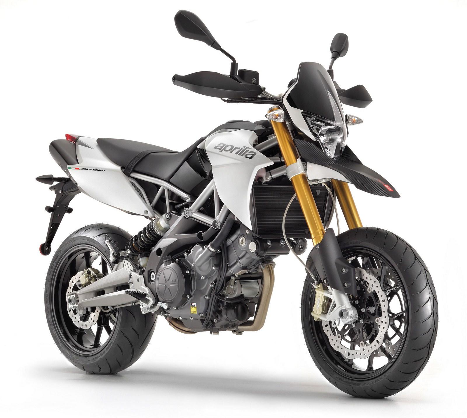 2013 aprilia dorsoduro 750 latest motorcycle models. Black Bedroom Furniture Sets. Home Design Ideas