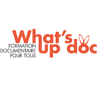 https://www.fun-mooc.fr/courses/course-v1:ulb+44012+session01/about