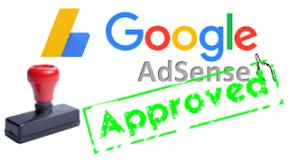 How to get adsense approved in 3 days bangla