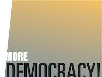 POLITIK OMONG KOSONG ALA NEGARA DEMOKRASI