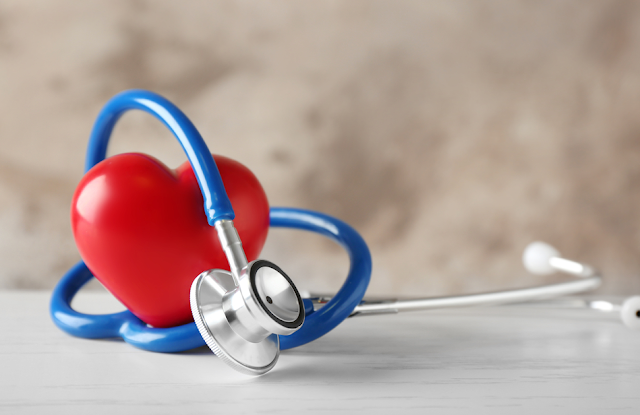 Tips Memilih Asuransi Kesehatan yang Tepat