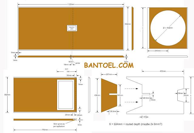 www.bantoel.com