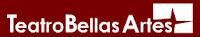 Teatro Bellas Artes [Logo]