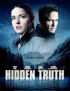 Verdad Oculta (2016)