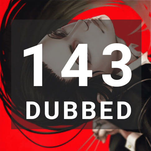 Philippines anime Dubbed