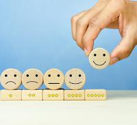 Pengertian Employee Experience, Aspek, Unsur, Cara Meningkatkan, dan Manfaatnya