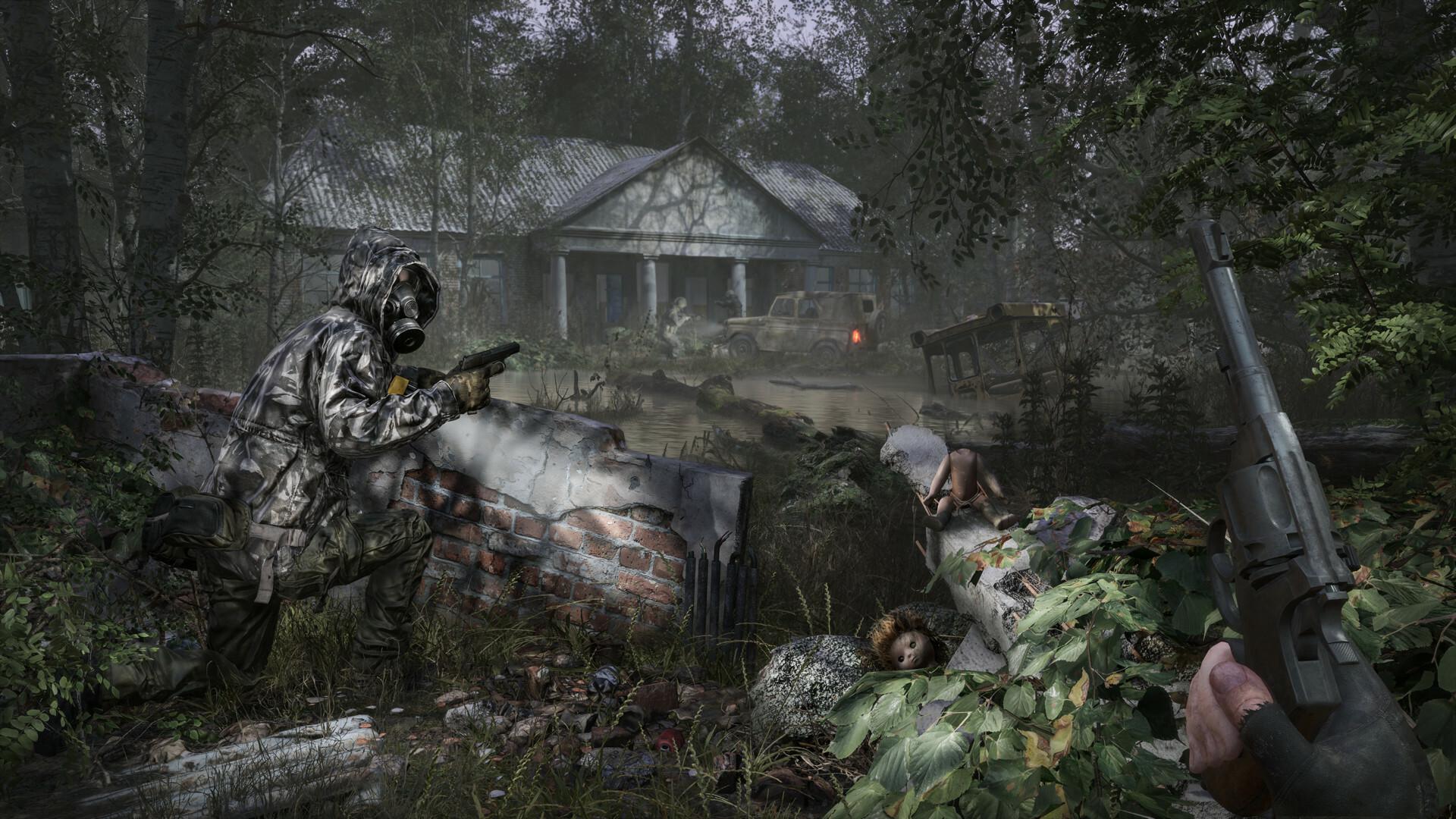 chernobylite-pc-screenshot-2