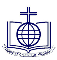 Baptist Church of Mizoram