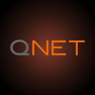 beberapa tanda kalau panggilan kerja adalah modus qnet