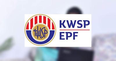Semakan Skim i-Suri KWSP 2020 Bantuan Suri Rumah