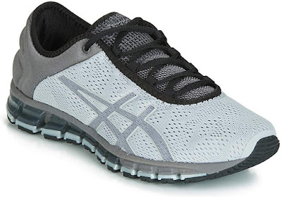 ASICS DynaFlyte 3, best running shoes in india
