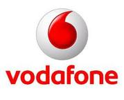Vodafone India Supports Government Initiative to Encourage Mobile Banking