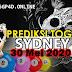 Prediksi Togel Sydney 30 Mei 2020
