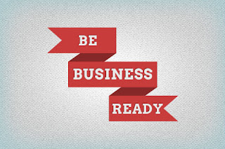 Be Business Ready with Facebook via #hshdsh