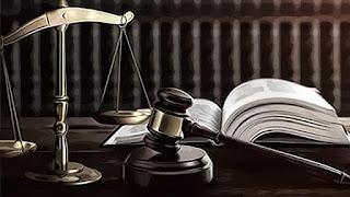 Kemelut Omnibus Law, dimanakah DEMA UIN Walisongo Semarang?