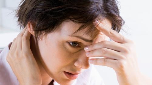جوڑوں اور پٹھوں کی کمزوری کا علاج