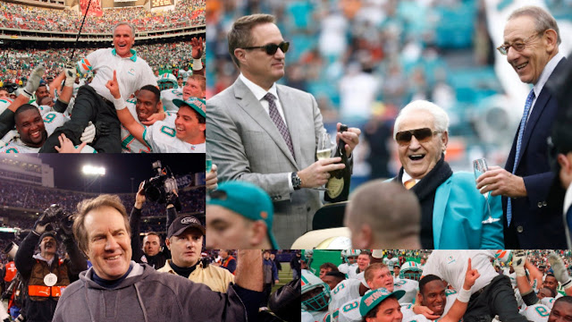 Don Shula, winningest coach in pro football history, died at 90