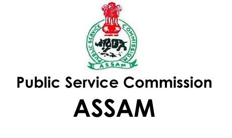 APSC Jobs Recruitment 2020 - Motor Vehicle Inspector 26 Posts
