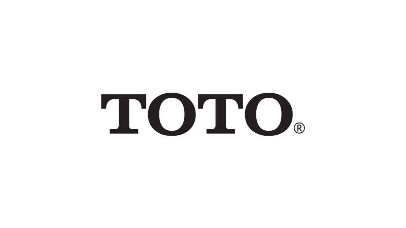 Lowongan Kerja PT Surya Toto Indonesia Tbk