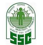 SSC CHSL Recruitment 2019, SSC PDF Notification 2019,
