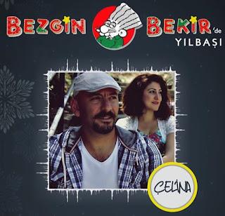 bezgin bekir diyarbakir yilbasi eglencesi programlari canli muzik