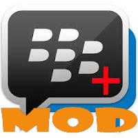 Kumpulan BBM Mod Terbaru Full Version Terlaris Populer