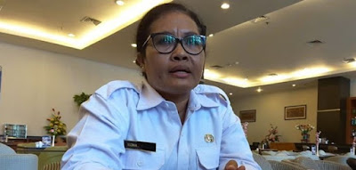 RI-PNG Segera Bentuk Komite Perdagangan Bersama