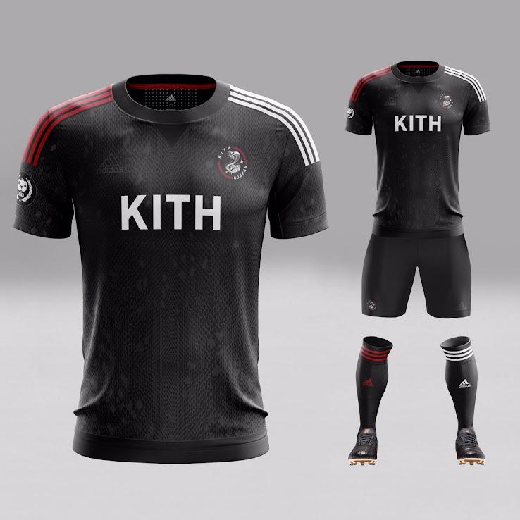 adidas-kith-cobras-kith-flamingos-2017-kits%2B%25284%2529.jpg