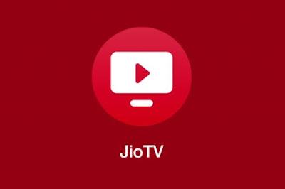 jio-tv-red-online-watch-IPL