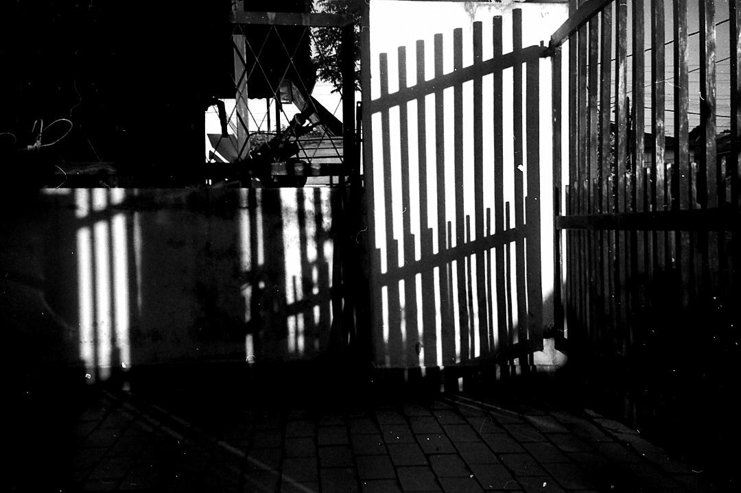 Nikon Zoom 310 AF QD Panorama 05