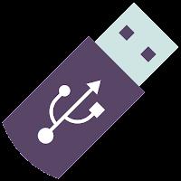 19_icon-icons.com_73780
