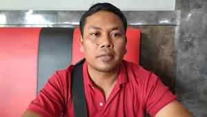 Video: Ini Kata Pengacara Korban Atas Dikabulkannya Prapid Ketua DPRD Samosir