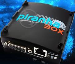 Piranha Box Crack Setup V1.55 Latest Free Download