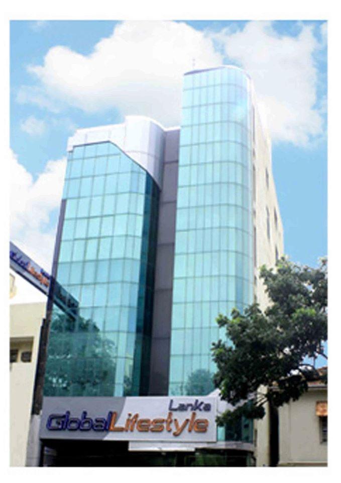 Global Lifestyle Case ~ Gossip Lanka Hot News ...