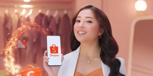 Cara Membuat / Daftar Akun Shopee