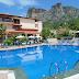 Καλό καλοκαίρι με όμορφες στιγμές και μπάνια στο «Hotel Famissi Eden»