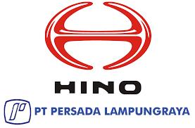 PT. Persada Lampung Raya