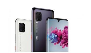 5g mobiles price, redmi k30, redmi k30 5g, realme 5g, realme x50, realme x50 5g, realem x50 lite, redmi k30 pro 5g, samsung Galaxy S11 5G, s11+ 5G, galaxy 5g, samsung 5g, oneplus 5g, oneplus 8 pro 5g, oneplus 5g india, 5g india, jio, airel, vodafone, idea, 2020, 2020 5G, iphone 5G, iphone 12 5g, iphone 2020, oppo 5G, vivo 5G, 5g phones in india, 5g phone 2020, 5g upcoming phones, 5g mobile, 5g phone unboxing, 5g phone price in india, 5G phone india, 5G, mi, iphone 5g 2020